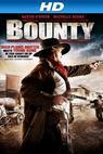 Bounty (2008)