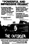 The Outsider (1994)