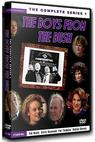 Boys from the Bush (1991)