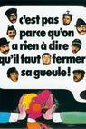 Krást se musí umět (1975)