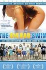 Co takhle zaplavat si (2006)