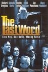 Poslední slovo (1995)
