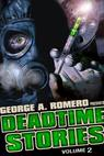 Deadtime Stories (2009)