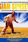 Siam Sunset (1999)