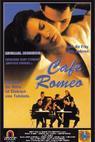 Cafe Romeo (1992)