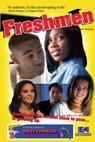 Freshmen (1999)