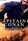 Kapitán Conan (1996)