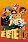 Beastie Boys: Video Anthology (2000)