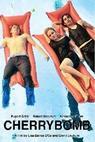 Cherrybomb-2009 (2009)