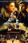 Sawdust Tales (1997)