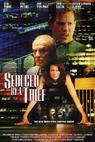 Svůdná zlodějka (2001)