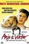 Anja & Viktor (2001)