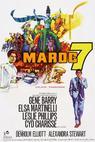 Maroc 7 (1967)