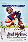 Kaplička štěstí (1957)