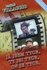Já jsem tygr, ty jsi tygr, on je tygr (1978)