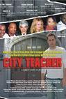 City Teacher (2007)