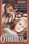Othello (2008)