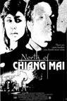 North of Chiang Mai (1992)