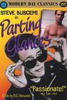 Parting Glances (1986)