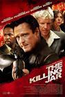 Ve smrtelné pasti (2010)