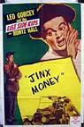 Jinx Money (1948)