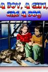 Boy, a Girl and a Dog, A (1946)