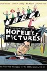 Hopeless Pictures (2005)