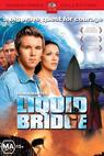 Liquid Bridge (2003)
