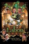 Labou (2006)