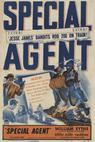 Special Agent (1949)
