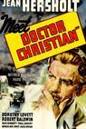 Meet Dr. Christian (1939)