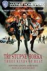 Tři stupně horka (1987)
