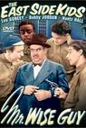 Mr. Wise Guy (1942)