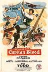 Figlio del capitano Blood, Il (1962)