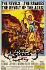 Rivolta degli schiavi, La (1960)