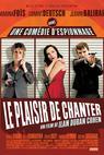 Plaisir de chanter, Le (2008)