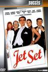 Jet Set (2000)