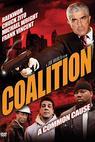 Coalition (2004)
