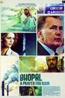 Bhopal: Prayer for Rain (2008)