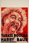 Tarass Boulba (1936)