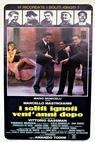 Zloději po dvaceti letech (1987)