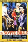 Notte brava, La (1959)