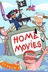Home Movies (1999)