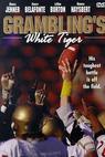Grambling's White Tiger (1981)