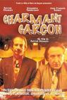 Charmant garçon (2001)