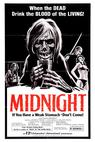 Midnight (1982)