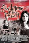 Skeletons in the Desert (2008)