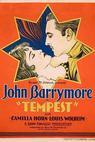 Tempest (1928)