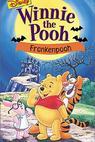 Winnie the Pooh Franken Pooh (1999)