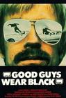 Good Guys Wear Black (1978)